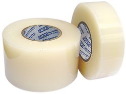 PE Repair Tape 2933 96mmx100m