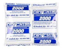 DRY CHILL GEL PACKS