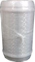 Ventilated Machine Wrap Pre-Stretched 420mmx3500m