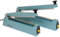 Impulse Heat Sealer 1000 Series 400mm