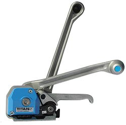 Sealless Combination Tool Titan® HKE H/Duty