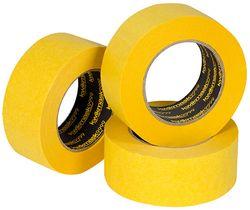 Masking Tape Kwikmask® 9999 24mmx50m