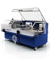 SHRINK MACHINE- AUTO