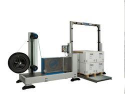 Pallet Strapping Machine Titan T200-S