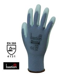 MESSINA GLOVES