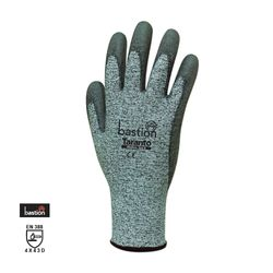Glove Taranto® Cut 5 Size 9