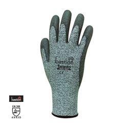 Glove Taranto® Cut 5 Size 10