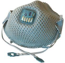 Respirator Masks ProMesh PC823 12/pk