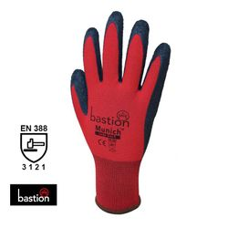 Glove Munich Size 7