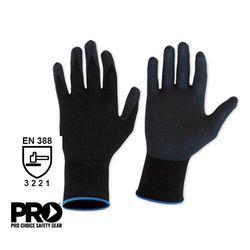 Glove Dexi-Pro Size 10