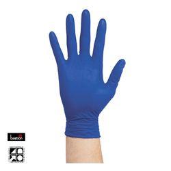 NiteSafe Gloves PF XLGE (100)
