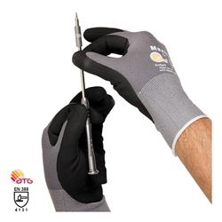Glove MaxiFlex® Ultimate Size 10