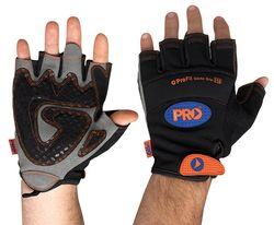 Glove ProFit® Fingerless XLGE
