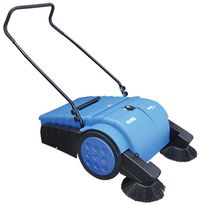 INDUSTRIAL SWEEPER - SM900