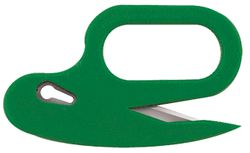 Safety Slitter Green