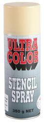 Cover-All Carton Spray 350gram