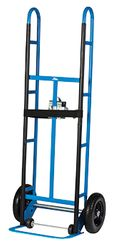 LARGE FRIDGE HAND TRUCKS
