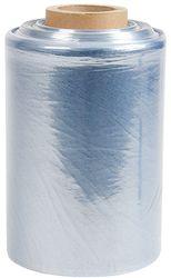 Shrink Film PVC 300/600x600m 19um