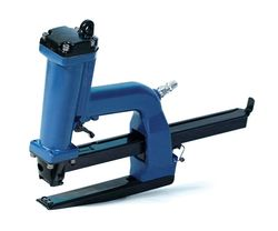 PNEUMATIC PLIER STAPLER 779 SERIES