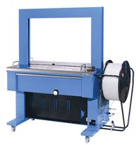 AUTOMATIC STRAPPING MACHINE 6000