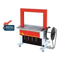 PP Strap Machine 601D Automatic