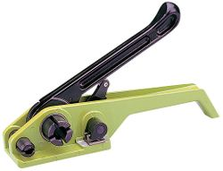 Henden® SafeStrap Tensioner Standard 12-19mm