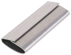 STEEL STRAPPING SEALS - HD PUSHER