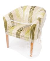 DINING CHAIR BAGS