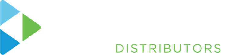 Bay Direct Distributors