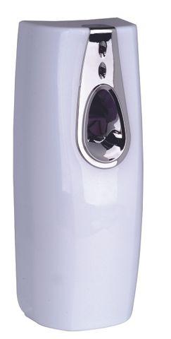 MAC Auto Dispenser 108 c/w 2xAA Batteries