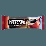 Nescafe Classic Coffee One Cup Stickpacks