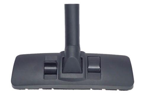 Numatic 300mm Standard Combination Floor Nozzle
