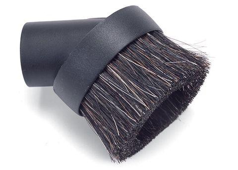 Numatic 65mm Dusting Brush