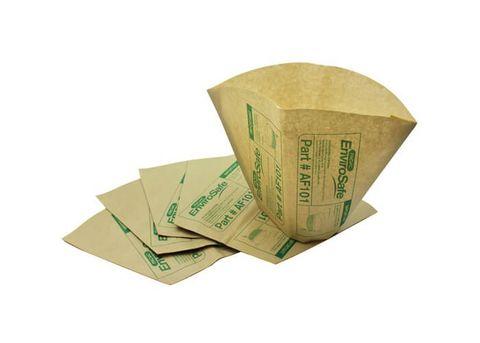 Pac Vac Vacuum Bags Hypercone Paper Bags