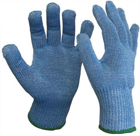 Food Processing Cut Level 5 Glove