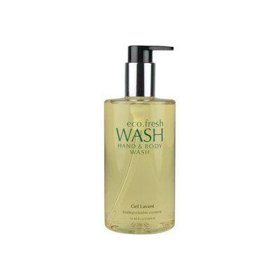 Eco Fresh Hand & Body Wash