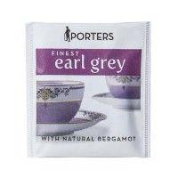 HPTE Porters Earl Grey Tea