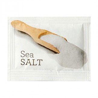 HPSLT HealthPak NZ Salt Sachets