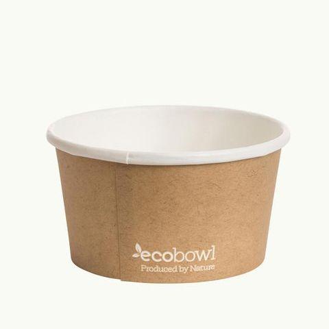 Eco Bowls