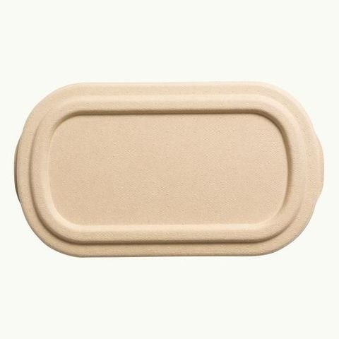 Bamboo Lid for 1100ml Food Box