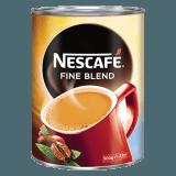 Nescafe Fine Blend Coffee