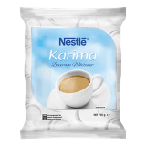 Nestle Vending Karima Whitener