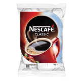 Nestle Vending Classic Coffee