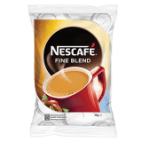 Nestle Vending Fine Blend Coffee