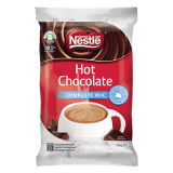 Nestle Vending Hot Chocolate