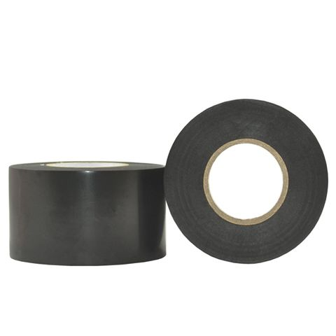 S34 PVC Sealing and Joining Tape 48mm x 30m