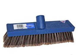 AY350 Van Wash Brush Head - 25cm width
