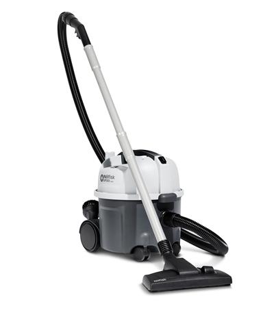 Nilfisk VP300 HEPA Vacuum Cleaner