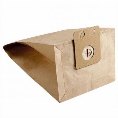 Nilfisk VP300 Dustbags