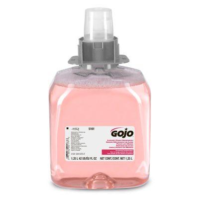 5161 GoJo FMX Foam Handwash Refill